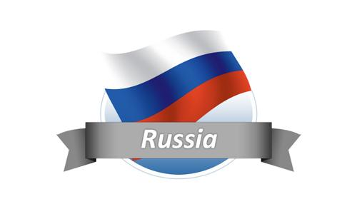 Gost-R certificate for exporting to Russia